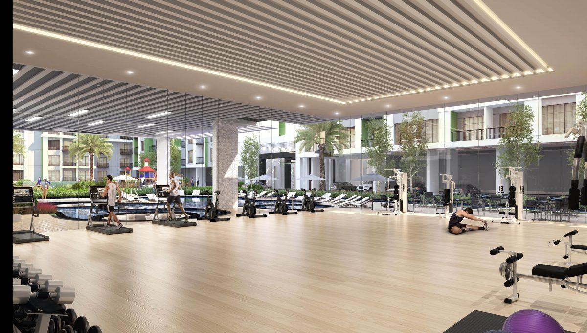 Gym_FNL_v1b1